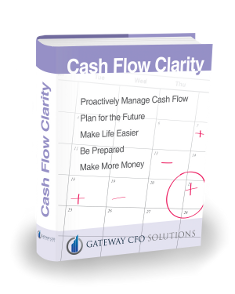 Cash Flow Clarity